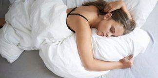 Ngủ quá nhiều tăng nguy cơ chết sớm