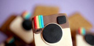 Cách tải ảnh instagram
