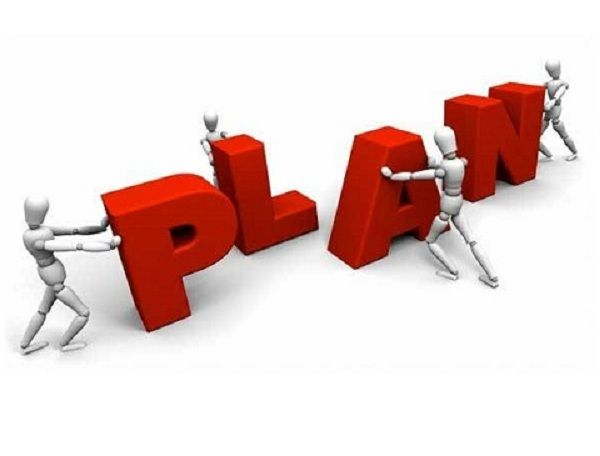 Mỗi một doanh nghiệp đều phải đưa ra những chiến lược kinh doanh cho mình