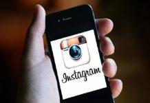 Mạng xã hội chuyên về hình ảnh