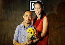 Chia sẻ của bà xã Phạm Anh Khoa về cuộc hôn nhân sau scandal của chồng
