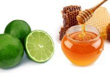 Mật ong có tác dụng chữa lành vết thương