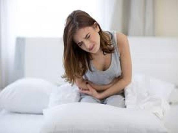 Những dấu hiệu đau dạ dày bạn cần biết