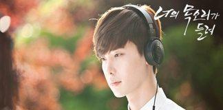 Sao Hàn không đóng những vai diễn này