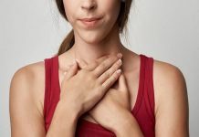 Những triệu chứng ung thư vòm họng