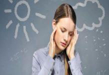 Rối loạn tiền đình là bệnh gì