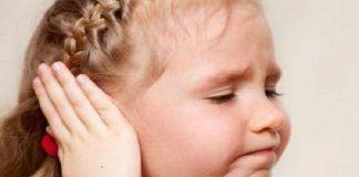 triệu chứng quai bị