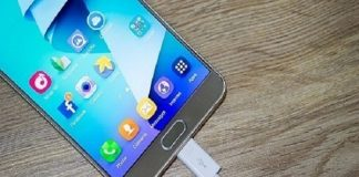 Kiểm tra độ chai pin trên điện thoại Android
