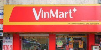 VinFast ra mắt xe điện thông minh