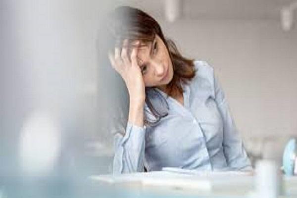 Suy nhược thần kinh là hội chứng bệnh lý thuộc nhóm loạn thần kinh chức năng