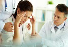 Cách điều trị bệnh suy nhược thần kinh