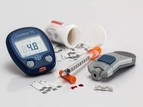 Bệnh tiểu đường, theo y học còn gọi là bệnh đái tháo đường