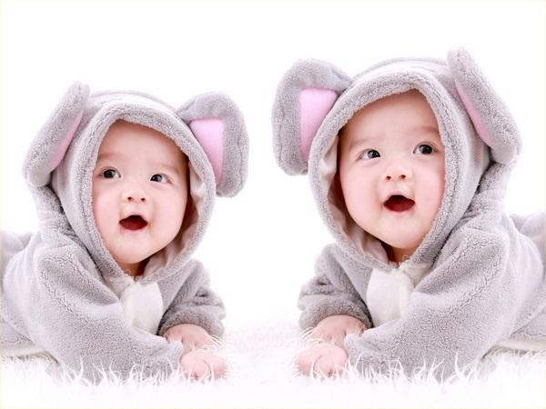 Nằm mơ thấy em bé là điềm báo gì?