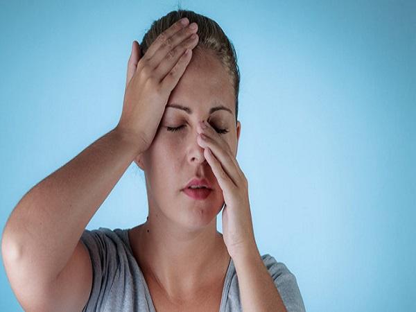Bệnh viêm xoang là gì?