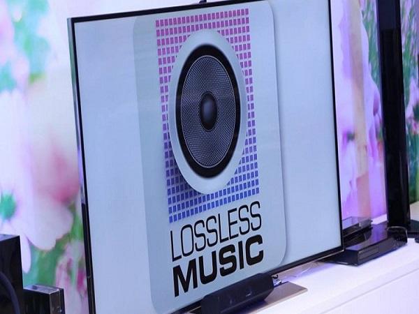 Nhạc Lossless là gì?