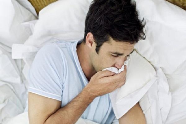 Cách điều trị bệnh ung thư phổi