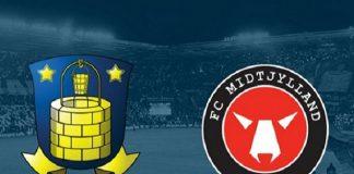 Soi kèo Brondby vs Midtjylland, 22h00 ngày 17/05