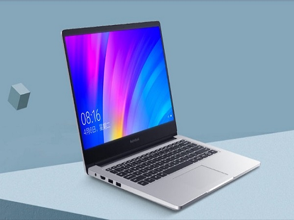 Laptop Redmi 14