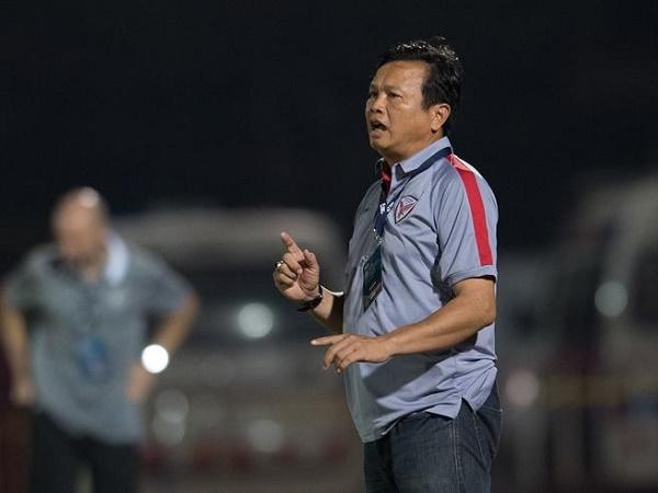 Bóng đá Việt Nam 15/8: Cựu HLV trưởng Thái Lan làm trợ lý cho HLV người Nhật Bản