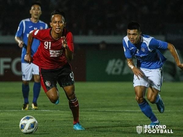Cầu thủ Indonesia chưa đủ khả năng để đánh bại ĐT Việt Nam