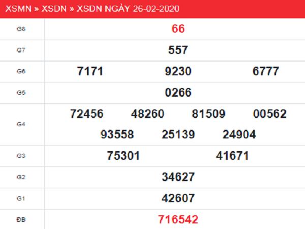 KQXSDN-26-02-min
