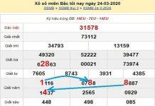 bach-thu-lo-to-mb-ngay-25-3-2020-min