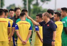 Bóng đá Việt Nam sáng 11/3: V-League thay đổi lịch thi đấu