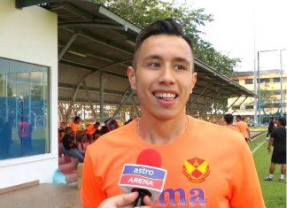 Bóng đá Việt Nam sáng 24/3: Michael Nguyễn sẽ không đá cho Hải Phòng