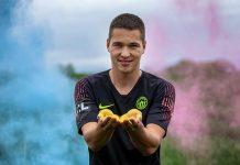 Bóng đá Việt Nam 27/4: Filip Nguyen công khai tỏ tình cảm với ĐT Việt Nam
