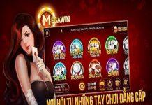 Những điểm nổi bật của Megawin
