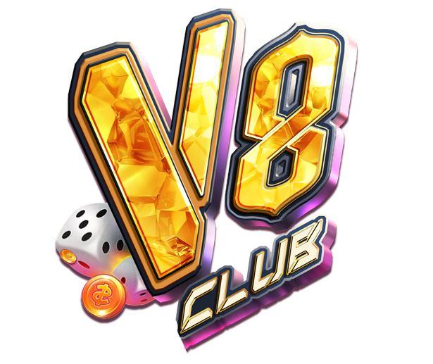 Tải game đánh bài đổi thưởng online 2020