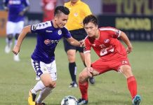 Bóng đá Việt Nam 13/5: VFF chốt ngày quyết định tương lai V-League