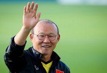 Bóng đá Việt Nam 24/8: HLV Park Hang Seotừ chối lời mời của HLV Troussier