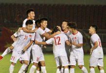 Bóng đá Việt Nam 15/9: U19 Việt Nam gặp khó ở mục tiêu World Cup