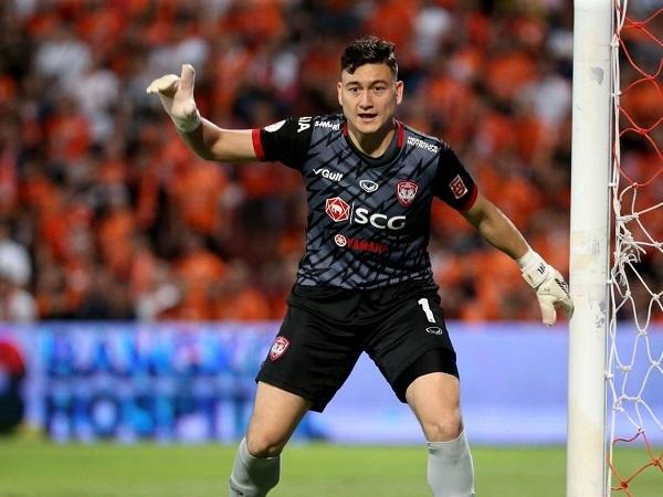 Bóng đá Việt Nam 25/9: Đội bóng của Đặng Văn Lâm bất ngờ lên tiếng kêu oan