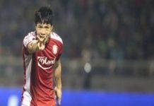 bong-da-viet-nam-17-9-cong-phuong-kho-co-danh-hieu-o-v-league