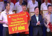 bong-da-viet-nam-10-11-viettel-va-ngay-dang-quang-v-league-2020