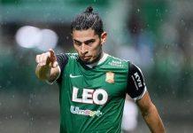 Bóng đá Việt Nam 10/12: Ariel Rodriguez tốn 8 tỷ đồng của TP.HCM
