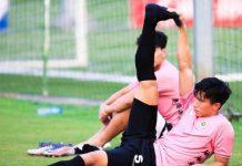 Bóng đá Việt Nam 17/12: Văn Hậu lỡ cơ hội đối đầu với tuyển Malaysia