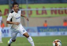 Bóng đá Việt Nam 3/12: HAGL chia tay 'người hùng' AFF Cup 2018