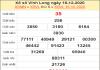 Phân tích KQXSVL ngày 25/12/2020- xổ số vĩnh long hôm nay