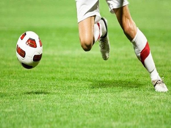 Kinh nghiệm soi kèo bóng đá chuẩn xác nhất