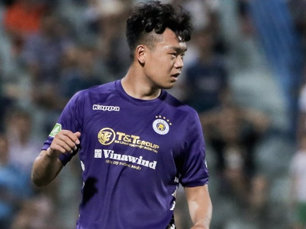 BĐVN tối 1/2: Cầu thủ Hà Nội sợ COVID-19 ảnh hưởng tới phong độ