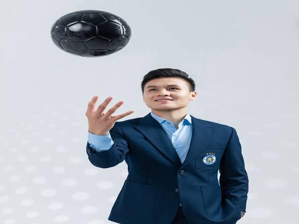 lo-luong-cua-quang-hai-va-thu-nhap-khung-tu-hop-dong-quang-cao