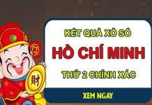 Phân tích XSHCM 22/3/2021 chốt lô VIP Hồ Chí Minh thứ 2