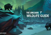 Đánh giá game The Long Dark