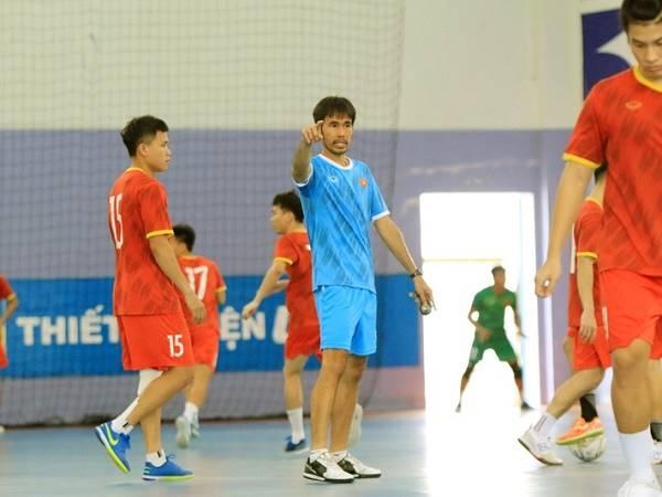 Bóng đá Việt Nam 14/5: Tuyển Việt Nam tự tin giành vé dự World Cup