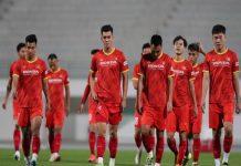 Bóng đá Việt Nam tối 28/5: AFC đưa Tiến Linh vào tầm ngắm