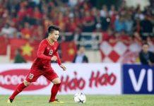 Biệt danh của các cầu thủ Việt Nam có ý nghĩa gì?