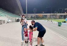 Tin BĐVN 29/5: HLV Park Hang-seo hành động đặc biệt với CĐV